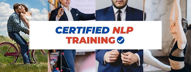 nlp training certification