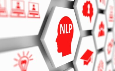5 Techniques for NLP Practitioner