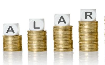 NLP Practitioner Salary Updated 2021
