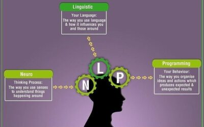 How Does NLP Process and How Effective Is It?