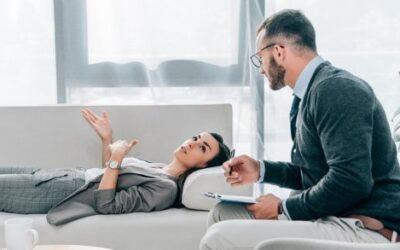 Become an NLP Psychologist