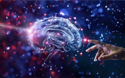 Evidence-based NLP Psychology