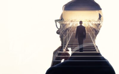 Become A Transformational Leadership